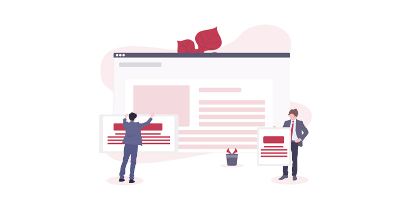 eCommerce Guides - Plan