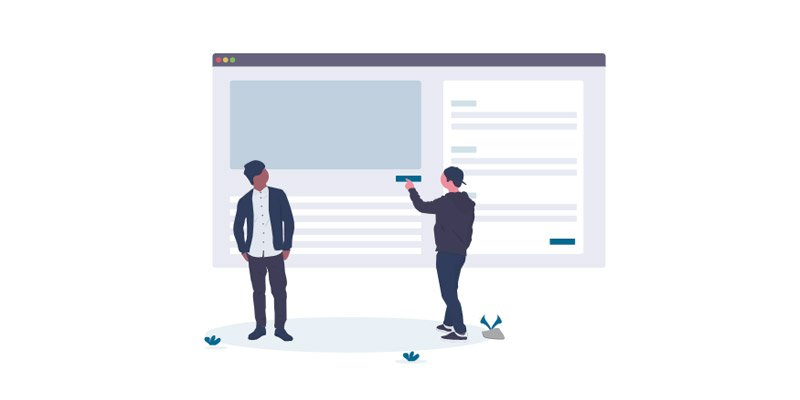 eCommerce Guides - Setup