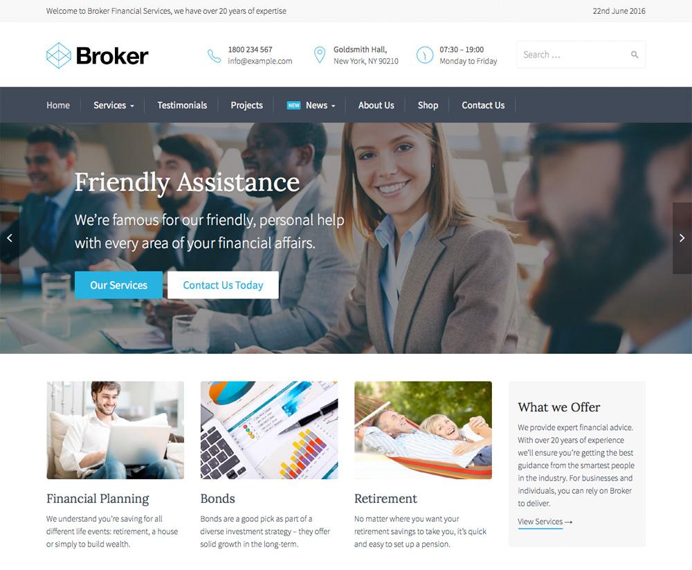 cg-broker