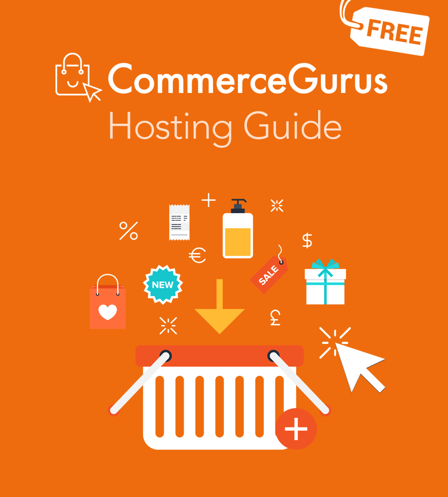 Best WooCommerce Hosting Guide 2019
