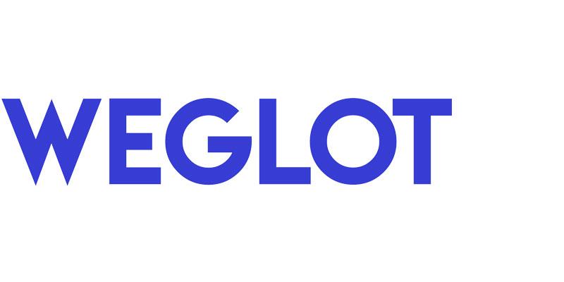 Weglot