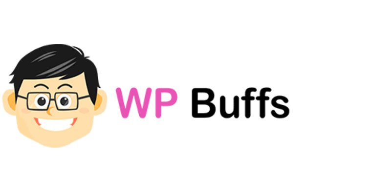 WP Buffs