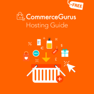The ultimate free guide to the best WooCommerce hosting plans in 2019