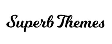 Suberb Themes Logo