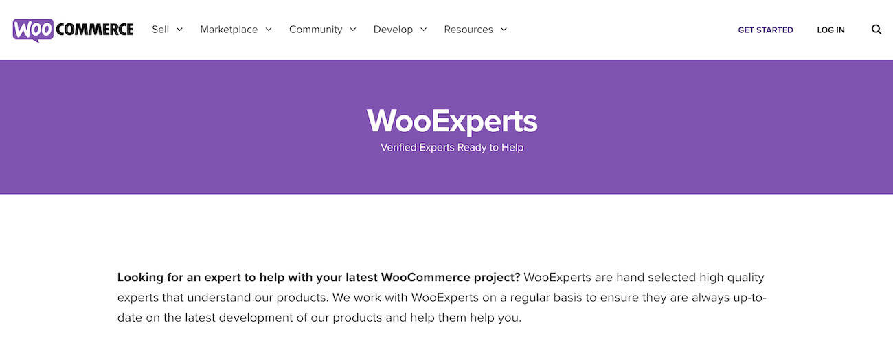 WooExperts