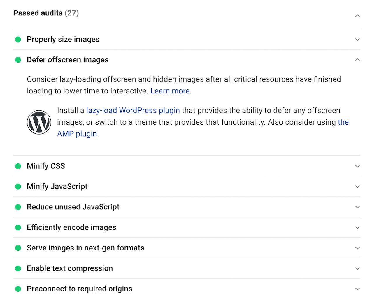 Fix defer offscreen images